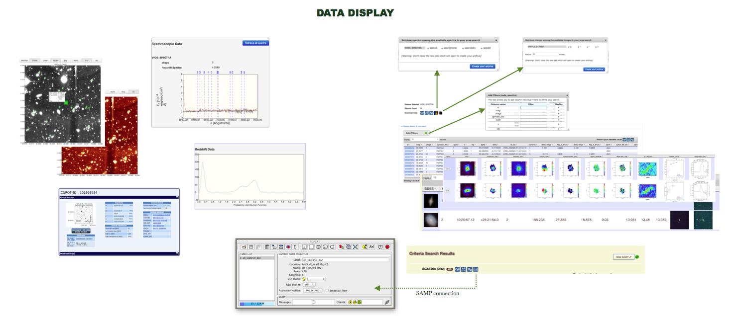 img/anis_datadisplay.png