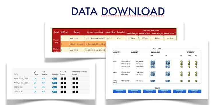 img/anis_datadownload.png
