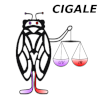 pcigale_plots/resources/CIGALE.png