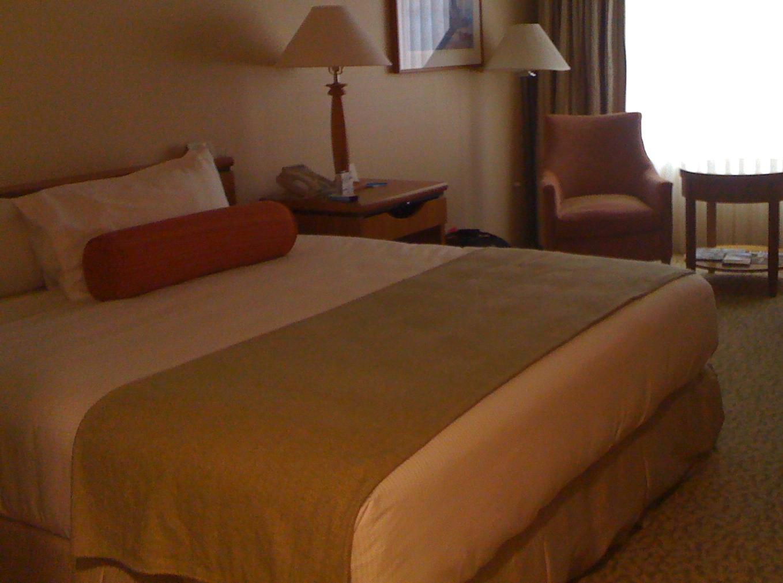 public/images/hotel2.png