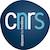 public/images/CNRSfr_min.jpg