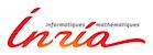 public/images/Logo_inria_fr_min.jpg