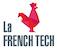 public/images/french_tech_min.jpg