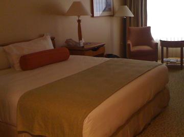 public/images/hotel2_min.png
