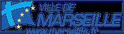 public/images/marseille_logo_min.png